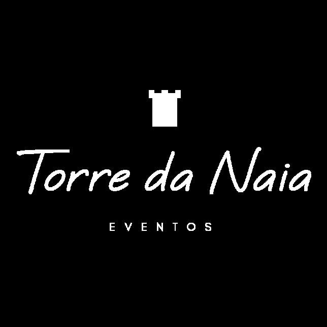 Logo_TorreDaNaiaXD